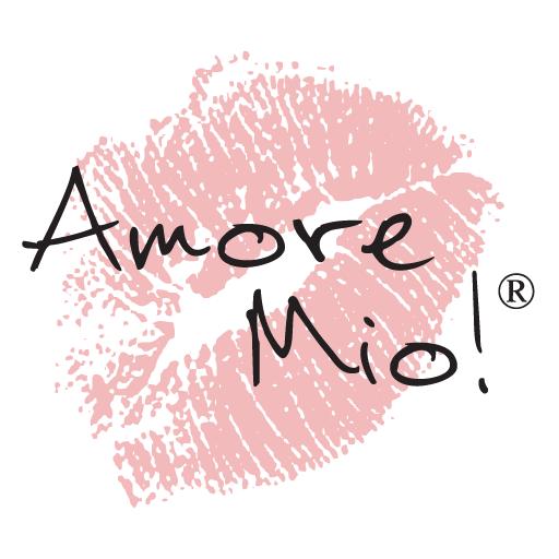 13 Frases De Amor En Italiano Levanta Como Un Campeon En Taringa