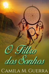 Clique na imagem para ver o livro na Amazon