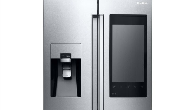 Side By Side Kühlschrank Kohlensäure : Kühlschrank mit wasserspender kohlensaure tracie a weeks