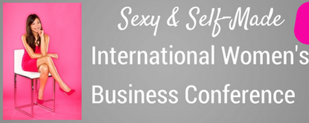 Sexy & Self-Made Women's Business Conference Tickets, West Palm Beach - Eventbrite