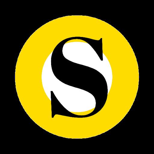 Saugat Nepal