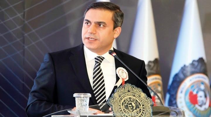 KGB και με νόμο κάνει την τουρκική MIT ο Ερντογάν