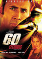 60 Segundos | filmes-netflix.blogspot.com