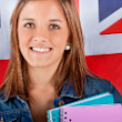 Grammar section- Participle Clauses- Academia Inglés Bilbao School