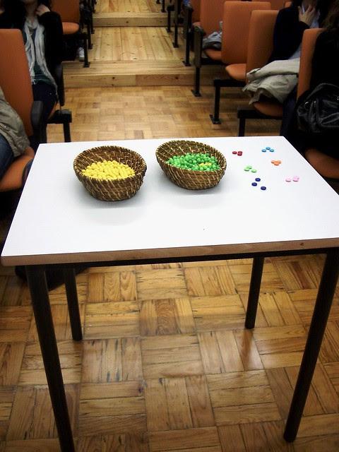 Escola Secundária Gonçalves Zarco