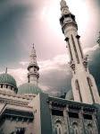 abu-bakr-mosque