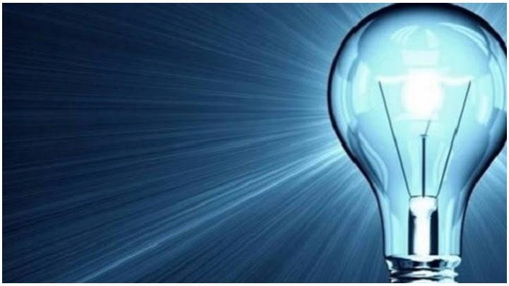 Λογαριασμοί ρεύματος: Ποιοι θα δουν αυξήσεις από την 1η Αυγούστου