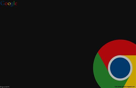 Chrome Wallpaper   Free Hd Wallpapers