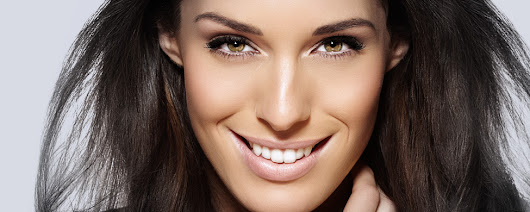 Injectables | Botox | Dysport | Xeomin | Nassau County | NYC