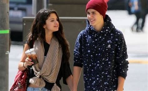 Are Justin and Selena really getting married?!   SHEmazing!