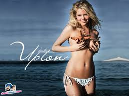 http://hotgirlsphotoshoot123.blogspot.com/2012/11/kate-upton-wallpaper.html