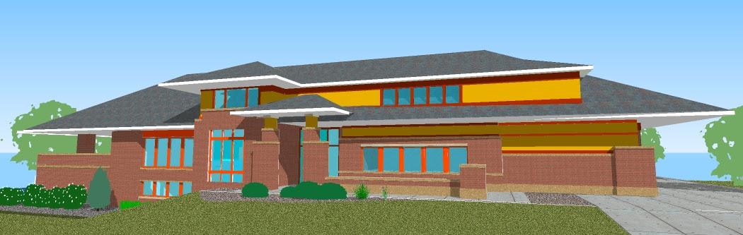 Split Level House Plans Tri Level Home Floor Designs With 3 Car Garage