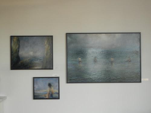 Hanson Howard Gallery, Ashland, Oregon _ 6002