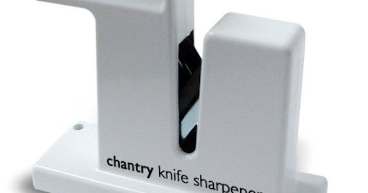Taylor's Eye Chantry Knife Sharpener | Knife Sharpening Methods | Pinterest | Taylors, Knives and Eyes