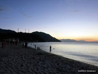 white-beach-puerto-galera.jpg