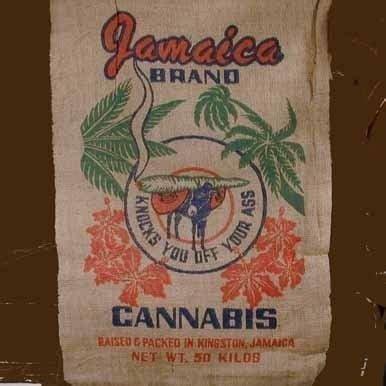 44 best Dreadlock Rasta Jamaican Party images on Pinterest