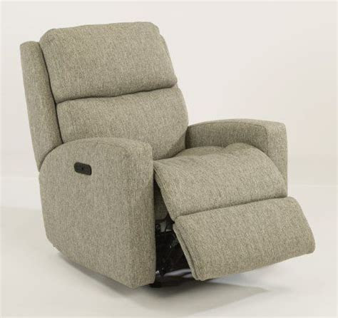 ideas  recliners  pinterest classic home