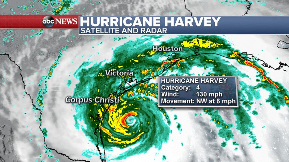 http://a.abcnews.com/images/US/harvey-2-abc-er-170825_16x9_992.jpg