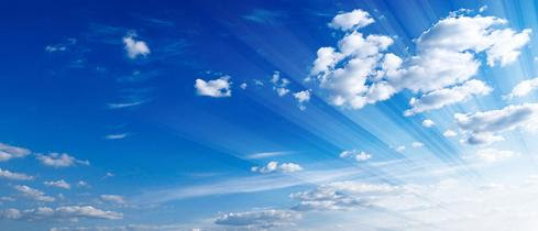 9 Cloud Trends For 2015 - InformationWeek