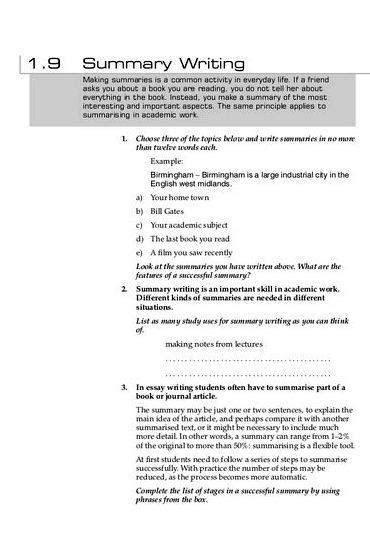 Article 49 constitution dissertation proposal