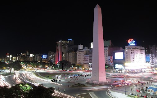In Argentina, Investors Flock to Safe-Haven Bitcoin - Bitcoinist.com