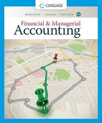 UniqueID - Read management-accounting-by-atkinson-answer ...