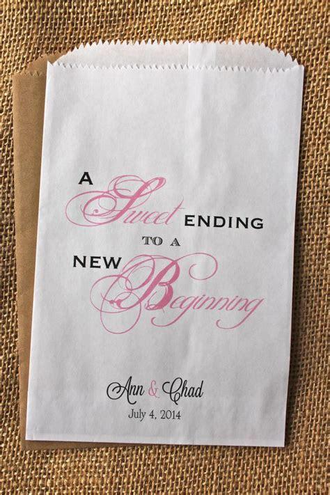 Pin by Morgan Tonning on Dream wedding   Wedding, Wedding