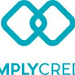 Software Engineer - SimplyCredit Jobs on AngelList
