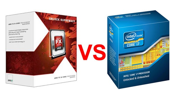 processor inte core i7 2600k vs amd fx 8150 berbagi ilmu. Black Bedroom Furniture Sets. Home Design Ideas