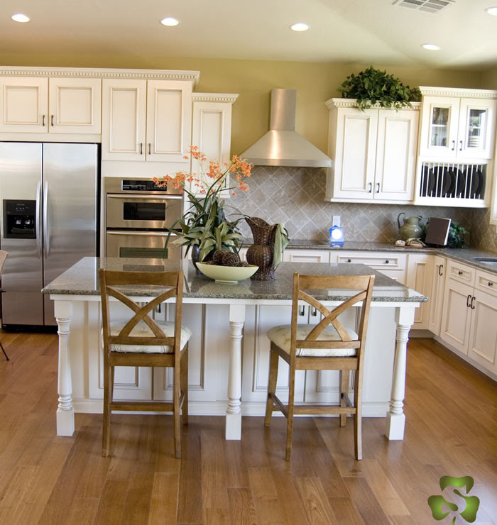 Mix Dont Match Wood Textures And Colors Experts Across The