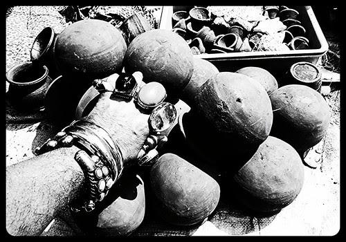 Govinda Aala Re Aala Zara Matki Sambhal Brijbala by firoze shakir photographerno1