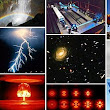 Physics - Wikipedia, the free encyclopedia