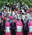 Тюркское православное государство?