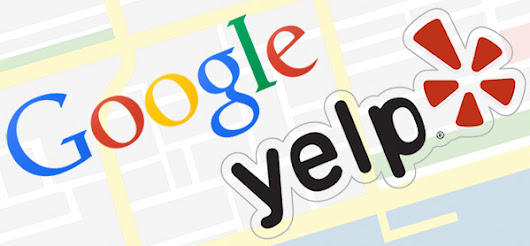 Google's Pigeon Update Solves Yelp Problem, Boosts Local Directories