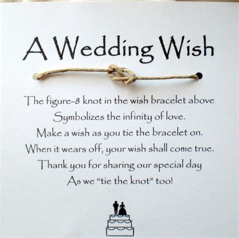 Marriage Wishes Quotes. QuotesGram