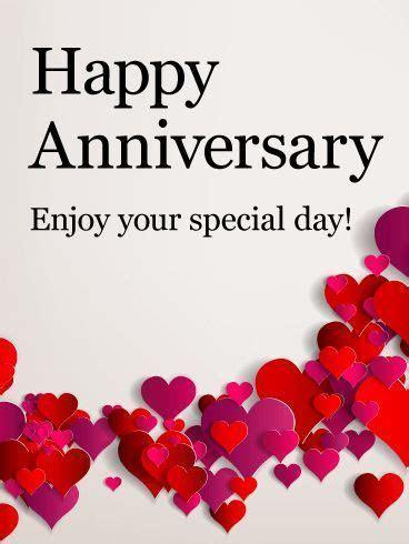 Wedding Anniversary Wishes For Friends ? Anniversary