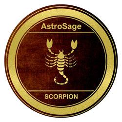 Scorpio horoscope 2017 astrology will predict the future of Scorpions