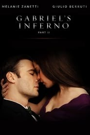 Download Gabriel's Inferno Part II (2020) Full Movie