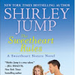 The Sweetheart Rules - Shirley Jump (Berkley - Apr 2014)  - ScoutmomSKF