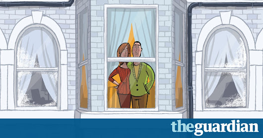 Is it a false economy to turn off radiators in rooms we don't use? | Money | The Guardian