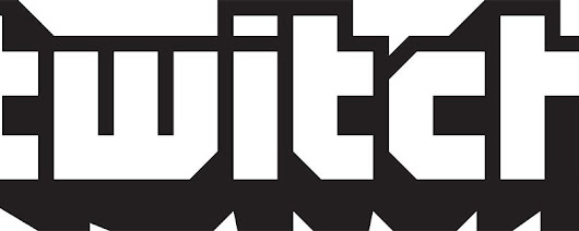 Report: YouTube Is Buying Twitch For $1 Billion
