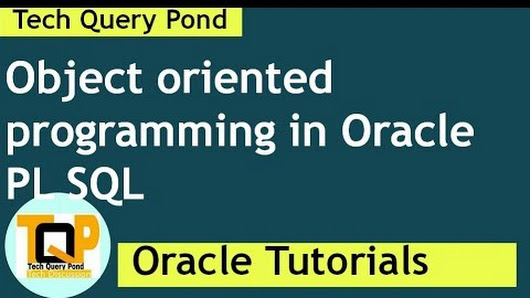 object oriented programming and discussion question Object oriented programming (oop) is an approach to program organization and the organization of data and function in object-oriented programs is shown in.