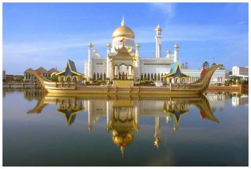 Most-Magnificent-Mosques-in-the-World-12