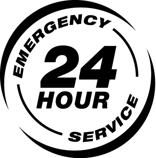 Emergency Plumbing Services San Diego - Coast Water