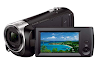 Best 3 Camcorders in India  -  Review