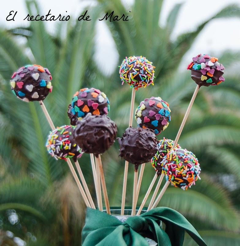 pop cake (1)