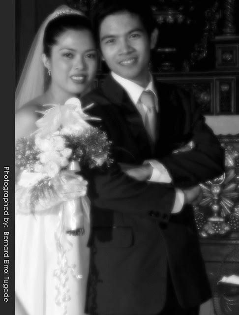 wedding photography_41