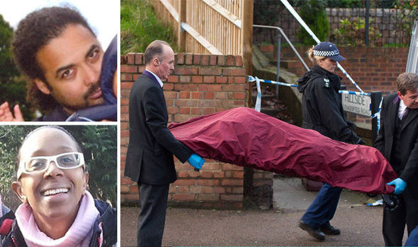 mystery of sian blake death solved as arthur simpson kent reveals her cause of death