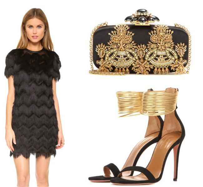 the great gatsby party outfit ideas inspiredthe movie
