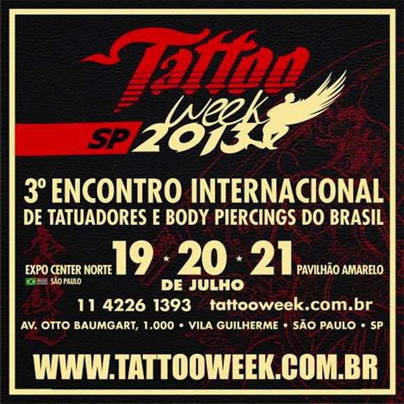 tattoweek2013-01